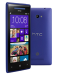 HTC Windows Phone 8X CDMA Repair