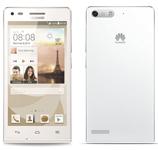 Huawei Ascend G6 Repair