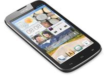 Huawei Ascend G610 Repair