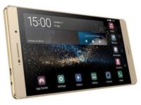 Huawei Ascend P8max Repair