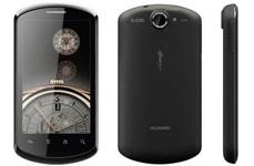 Huawei Ideos X5 Pro Repair