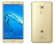 Huawei Maimang 5 Repair