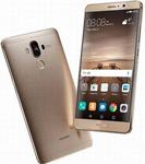Huawei Mate 10 Repair