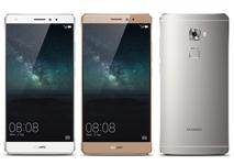 Huawei Mate S Repair