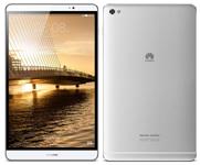 Huawei MediaPad M2 7.0 Repair