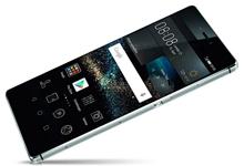 Huawei P9max Repair