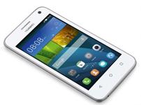 Huawei Y3 Repair