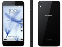 Karbonn Titanium Mach Five Repair