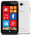 Karbonn Titanium Wind W4 Repair
