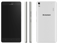 Lenovo A7000 Plus Repair