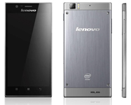 Lenovo Golden Warrior S8 Repair