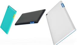 Lenovo Tab 3 730X Repair