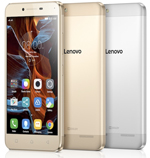 Lenovo Vibe K5 Plus Repair