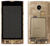 LG Fx0 Repair