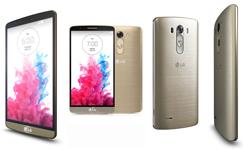 LG G3 Shine Repair