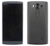 LG G4 Beat Repair