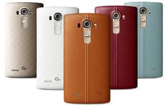 LG G4 Repair