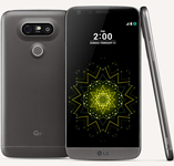 LG G5 SE Repair