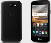 LG K3 Repair