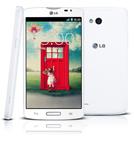 LG L80 Repair