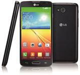 LG L90 Repair