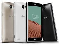 LG Max Repair
