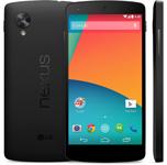 LG Nexus 5 Repair