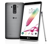 LG Stylo 2 Repair