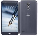 LG Stylo 3 Plus Repair