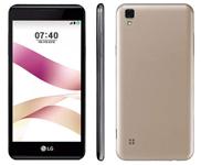 LG X Skin Repair