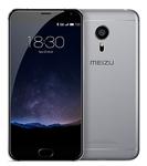 Meizu PRO 5 mini Repair