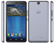 Micromax Canvas Juice 3 Q392 Repair
