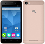 Micromax Canvas Spark 2 Plus Q350 Repair