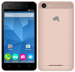 Micromax Canvas Spark 2 Plus Repair