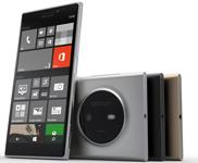 Microsoft Lumia 1030 Repair