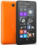 Microsoft Lumia 430 Dual SIM Repair