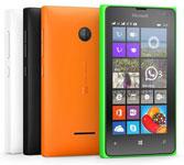 Microsoft Lumia 435 Dual SIM Repair