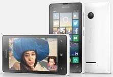 Microsoft Lumia 435 Repair