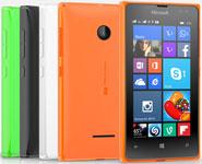 Microsoft Lumia 532 Dual SIM Repair