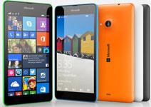 Microsoft Lumia 535 Repair