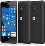 Microsoft Move Lumia 550 Repair