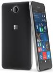 Microsoft Lumia 850 Repair