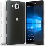 Microsoft Lumia 950 Repair