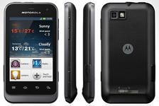 Motorola Defy XT Repair