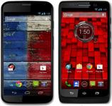 Motorola DROID Mini Repair