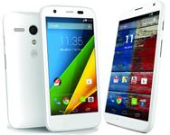 Motorola Moto G 4G Repair