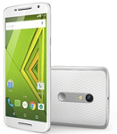 Motorola Moto X Play Repair