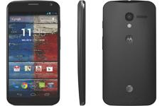 Motorola Moto X Repair