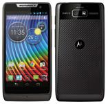 Motorola RAZR D3 Repair