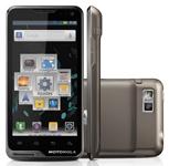 Motorola Liquid E700 Repair